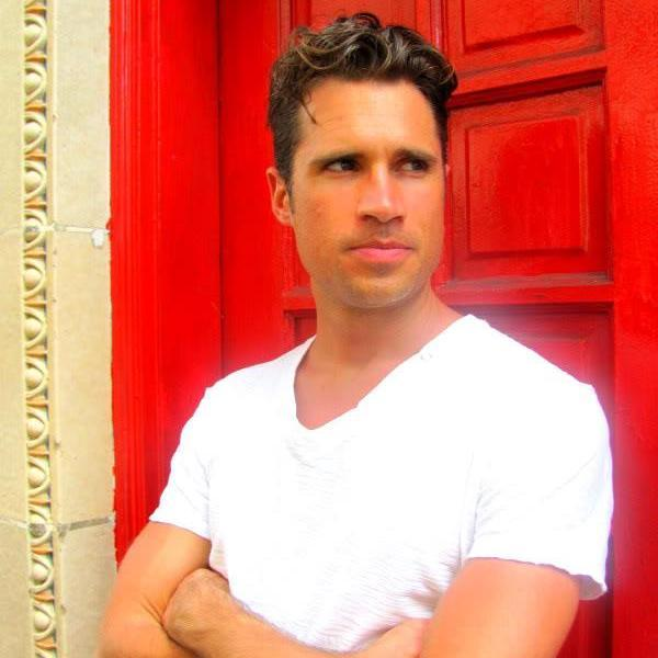 Seth Pollins
